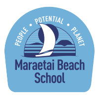 Maraetai Beach School